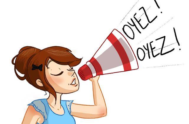 En ce moment, sur les forums (semaine du 6/02/2012)