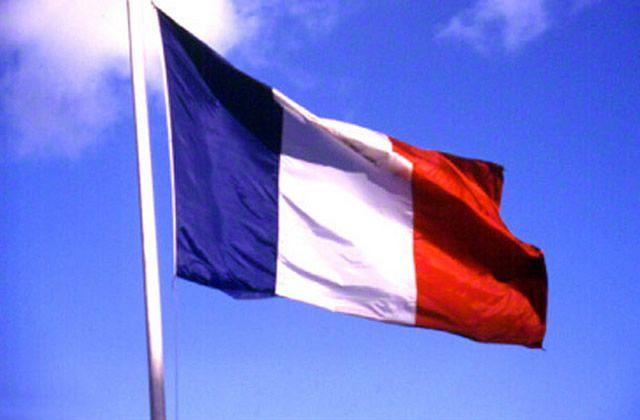 Comment sont vus les Français à l'étranger ?