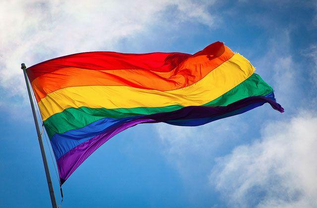 17 idées reçues sur l'homosexualité 2/3
