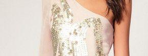La tendance mode Sirène : comment la porter ?