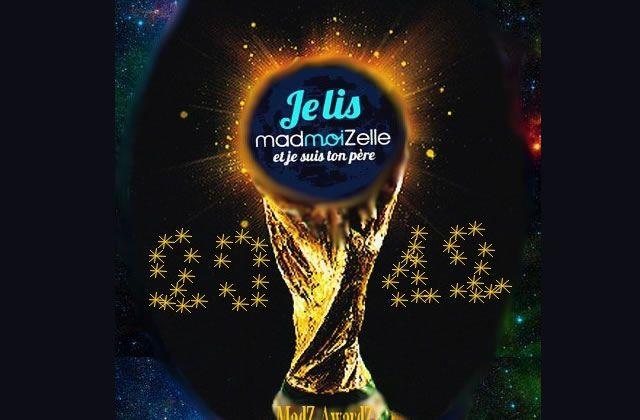 Madz Awardz 2012 – Cérémonie de remise des prix
