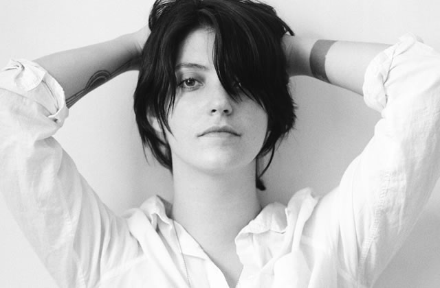 Le Beat de la Week # 26 : Sharon Van Etten – Give out