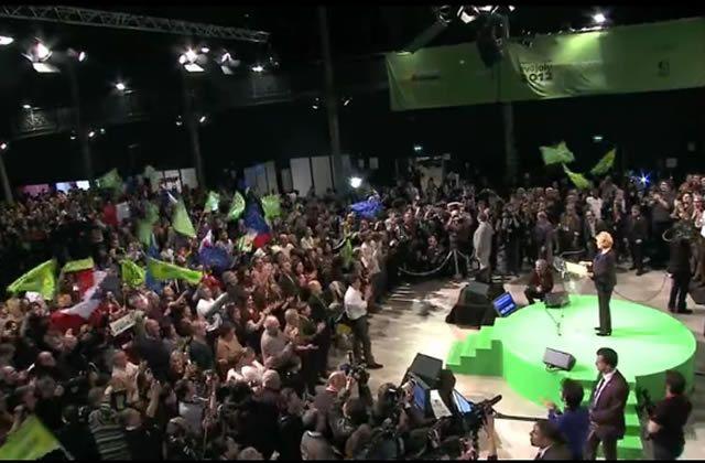 La politique en musique : les clips de campagne les plus WTF