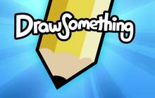 Draw Something, le Pictionary 2.0 pour smartphones