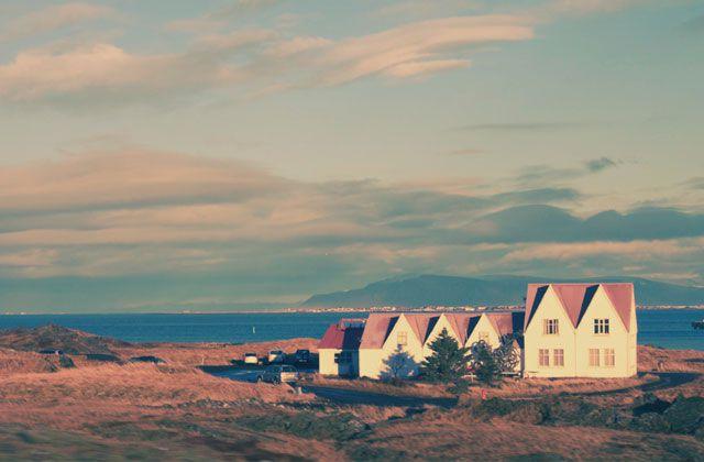 Islande : bons plans et lieux à visiter