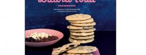 Les cookies de Laura Todd – le livre qui donne faim