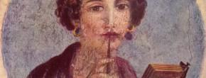 Introduction à la littérature grecque