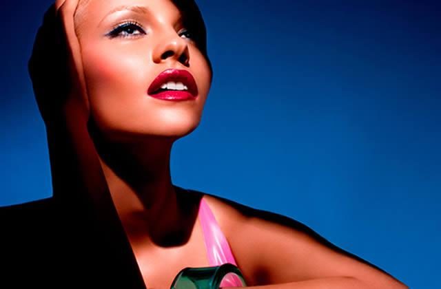 La collection maquillage Printemps 2012 de Nars
