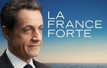 Le Meeting de Villepinte – La Présidentielle 2012 vue du terrain