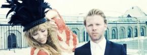 Le Beat de la Week # 29 – Niki and the Dove, Tomorrow