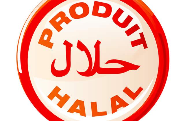 Viande halal : une vraie boucherie, cette campagne !