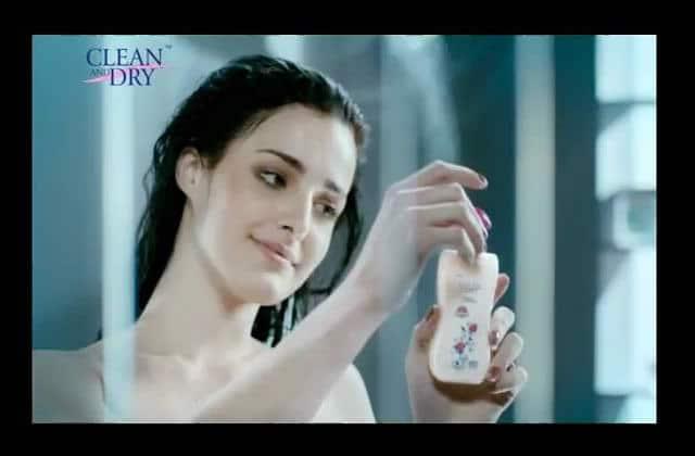 Un produit pour te blanchir la vulve ? C'est possible !
