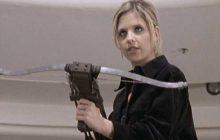 Pourquoi Buffy contre les vampires est une série féministe