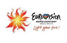 Un point sur les candidats de l'Eurovision 2012