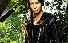 Harry, Katniss, Bella : ces héros adolescents et leur étrange sexualité