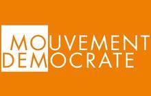 Interview d'Agnès, militante du MoDem
