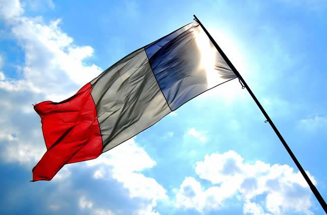 Résultats Présidentielle 2012 : Hollande en tête devant Sarkozy