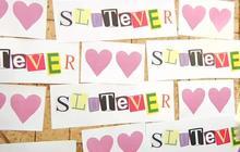 Slutever, le 3ème épisode – Mon esclave et moi