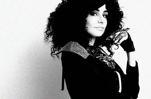 Sophie Delila : un court-métrage en exclu !