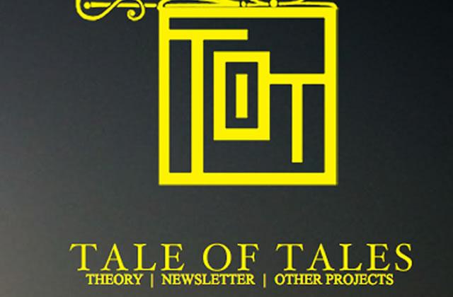 Tale of Tales, ou le jeu vidéo réinventé
