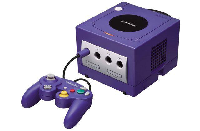 10 ans de la GameCube : les jeux indispensables