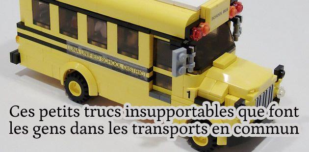big-petits-trucs-insupportables-transports-en-commun