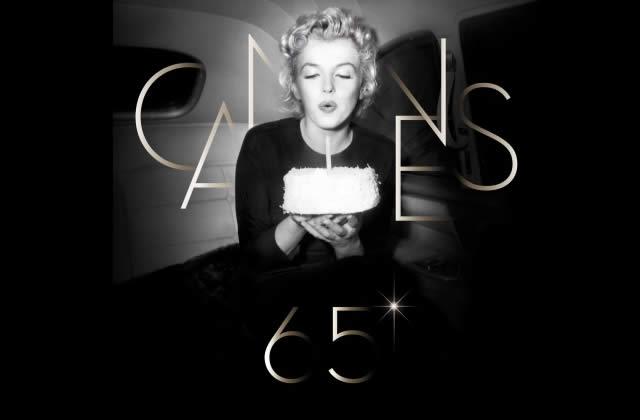 Cannes 2012 : on est partiiiis !