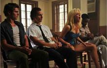 Les films de Cannes 2012 – Jeudi 24 mai