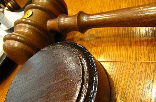 Je veux comprendre… comment les jurés décident de leur verdict
