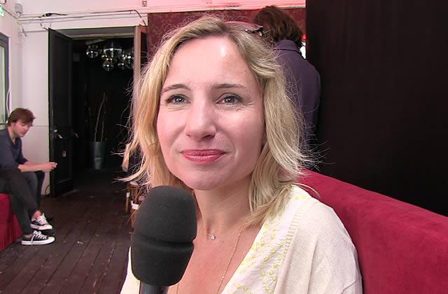 Julie Lipinski, réalisatrice : son parcours & les femmes dans le milieu du ciné