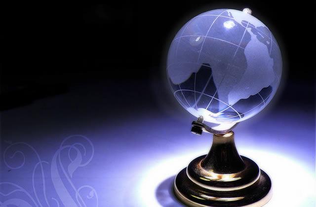 L'actu mondiale en 2 minutes 12 (semaine du 4 mai 2012)