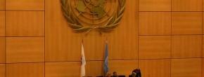 A quoi sert « Le machin qu'on appelle l'ONU » ?