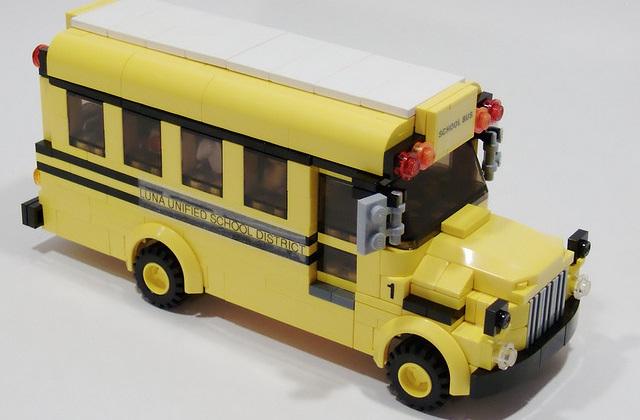 Ces petits trucs insupportables que font les gens dans les transports en commun