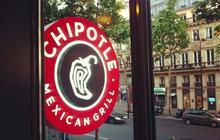 J'ai testé pour vous… manger à Chipotle Paris