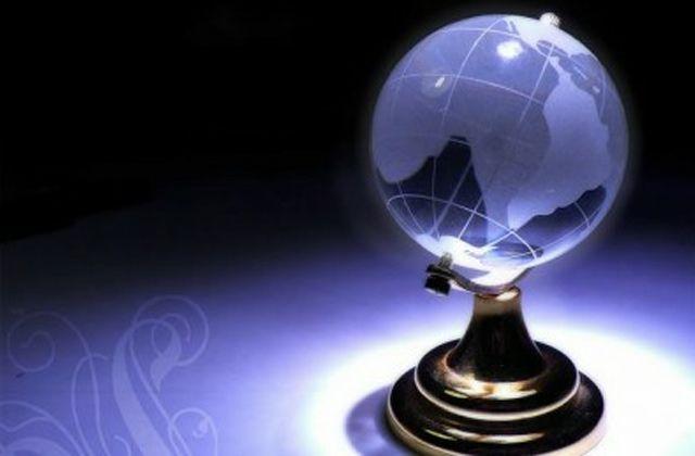 L'actu mondiale en 2 minutes 12 (semaine du 15 juin)