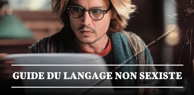 big-guide-langage-non-sexiste