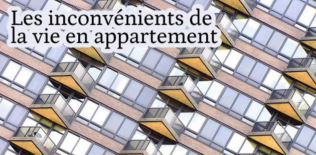 big-inconvenient-vivre-appartement