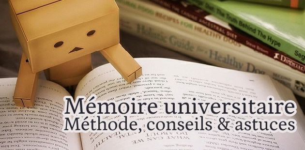 big-memoire-universitaire-methode