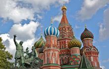 Je veux comprendre… le mouvement de protestation en Russie
