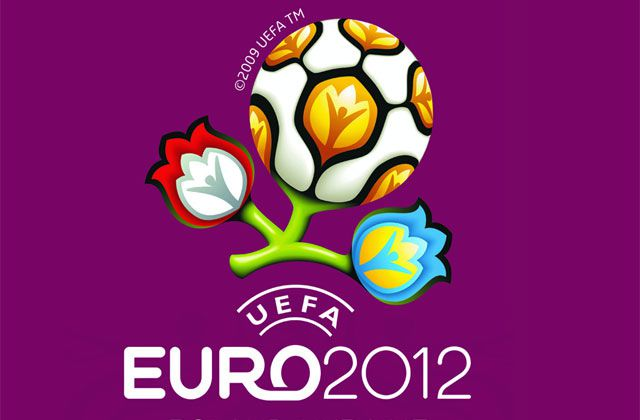 Euro 2012 – 1ère semaine : football, buts et racisme