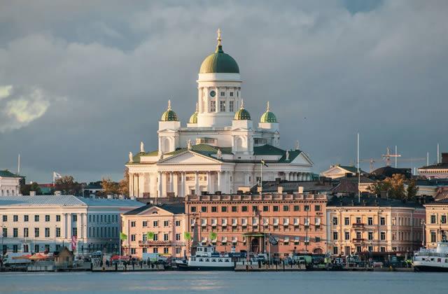 rencontres Turku Finlande