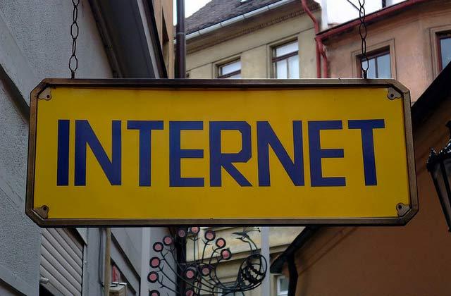 Je veux comprendre : la controverse autour du vote par Internet