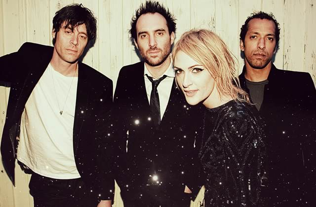 Le Beat de la Week #40 : Metric – Speed the collapse