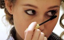 Dossier peaux sensibles #2 : yeux et corps
