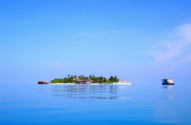 La joie des préparatifs de vacances – Chroniques de l'Intranquillité