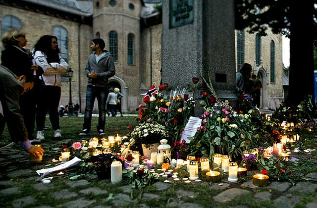 Procès Breivik : les experts psy témoignent