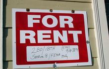 Recherche appartement ou maison : quelques trucs à savoir