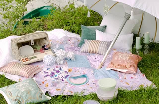s lection d co balcon jardin pique nique. Black Bedroom Furniture Sets. Home Design Ideas