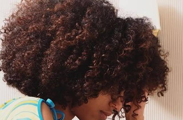 Sélection de soins cheveux sans cochoncetés