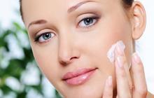 Dossier Peau Sensible #1 : Reconnaître et s'occuper d'une peau sensible